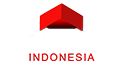 Kabar Rumah Indonesia