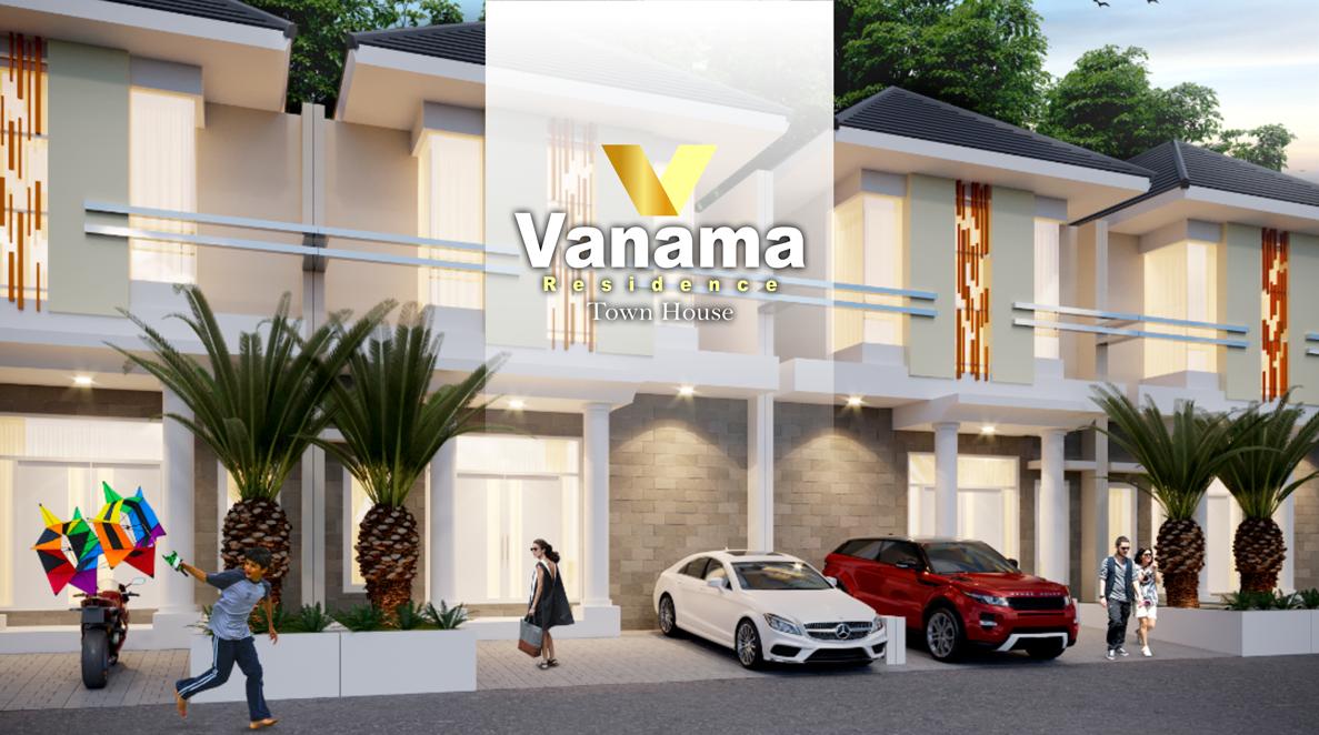 vanama-2-lantai