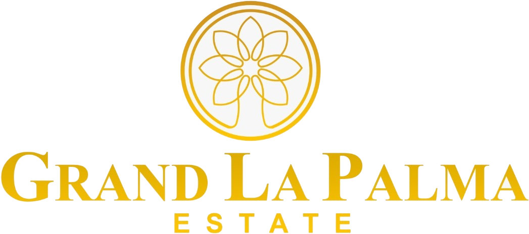 logo-lapalma-estate